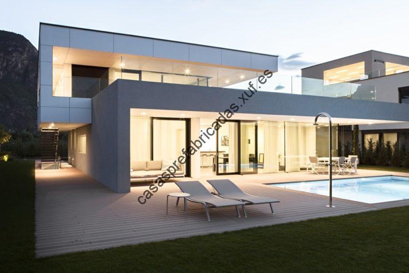casas prefabricadas 3 - Casas  prefabricadas  Arruazu